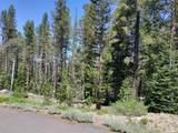 795 Columbine Circle - Photo 4