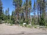 795 Columbine Circle - Photo 5