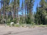 795 Columbine Circle - Photo 6