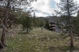 665 Columbine Circle - Photo 4