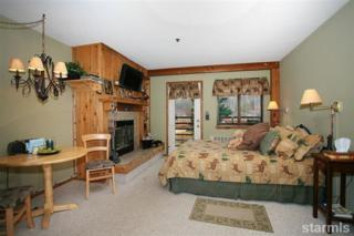1120 Kirkwood Meadows Drive #115, Kirkwood, CA 95646 (MLS #126496) :: Kirkwood Mountain Realty