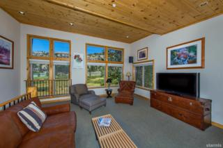1150 Kirkwood Meadows Drive #4, Kirkwood, CA 95646 (MLS #126858) :: Kirkwood Mountain Realty