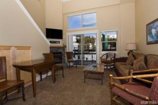 1399 Kirkwood Meadows Drive 305-7, Kirkwood, CA 95646 (MLS #126954) :: Kirkwood Mountain Realty