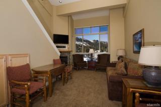 1399 Kirkwood Meadows Drive Iv, Kirkwood, CA 95646 (MLS #126970) :: Kirkwood Mountain Realty