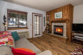1120 Kirkwood Meadows Drive #210, Kirkwood, CA 95646 (MLS #126992) :: Kirkwood Mountain Realty