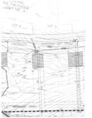 14 Palisades Drive, Kirkwood, CA 95646 (MLS #127114) :: Kirkwood Mountain Realty