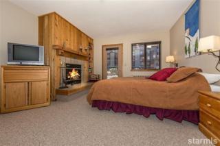 1120 Kirkwood Meadows Drive #224, Kirkwood, CA 95646 (MLS #127118) :: Kirkwood Mountain Realty