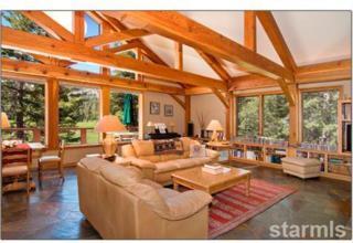 12 Heather Court, Kirkwood, CA 95646 (MLS #127276) :: Kirkwood Mountain Realty