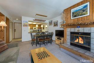 1120 Kirkwood Meadows Drive #207, Kirkwood, CA 95646 (MLS #127483) :: Kirkwood Mountain Realty