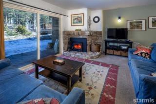 1430 Kirkwood Meadows Drive #35, Kirkwood, CA 95646 (MLS #123672) :: Kirkwood Mountain Realty