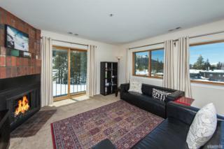 1511 Kirkwood Meadows Drive #320, Kirkwood, CA 95646 (MLS #127245) :: Kirkwood Mountain Realty