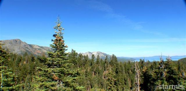 350 Glenmore Way, South Lake Tahoe, CA 96150 (MLS #123245) :: Sierra Sotheby's International Realty