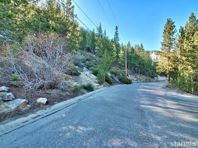 1680 Sherman Way, South Lake Tahoe, CA 96150 (MLS #125899) :: Sierra Sotheby's International Realty