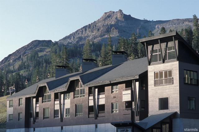 1215 Kirkwood Meadows Drive #113, Kirkwood, CA 95646 (MLS #126166) :: Kirkwood Mountain Realty