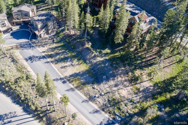 999 Kirkwood Meadows Drive, Kirkwood, CA 95646 (MLS #126759) :: Sierra Sotheby's International Realty