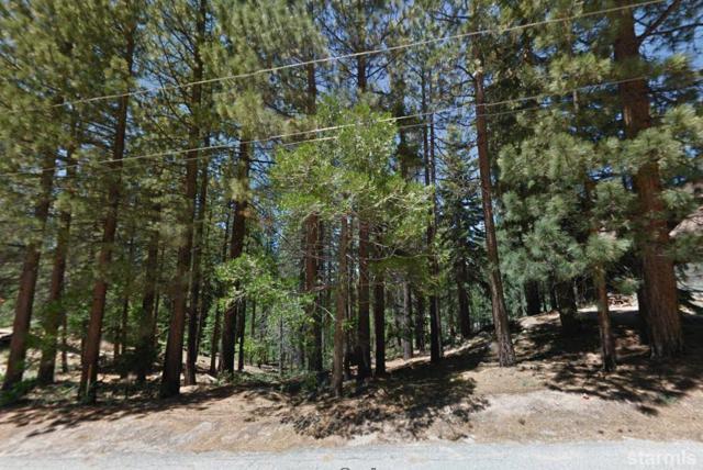 3675 Regina Road, South Lake Tahoe, CA 96150 (MLS #127212) :: Sierra Sotheby's International Realty