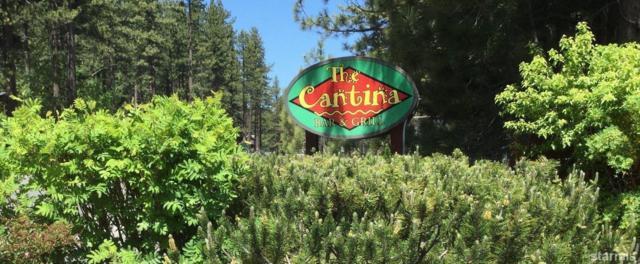 765 Emerald  Bay Road, South Lake Tahoe, CA 96150 (MLS #127597) :: Sierra Sotheby's International Realty