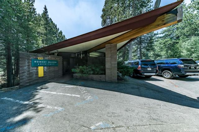 976 Edgewood Circle, South Lake Tahoe, CA 96150 (MLS #127776) :: Sierra Sotheby's International Realty