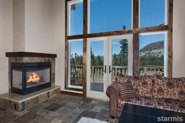 999 Kirkwood Meadows Drive H, Kirkwood, CA 95646 (MLS #127880) :: Kirkwood Mountain Realty
