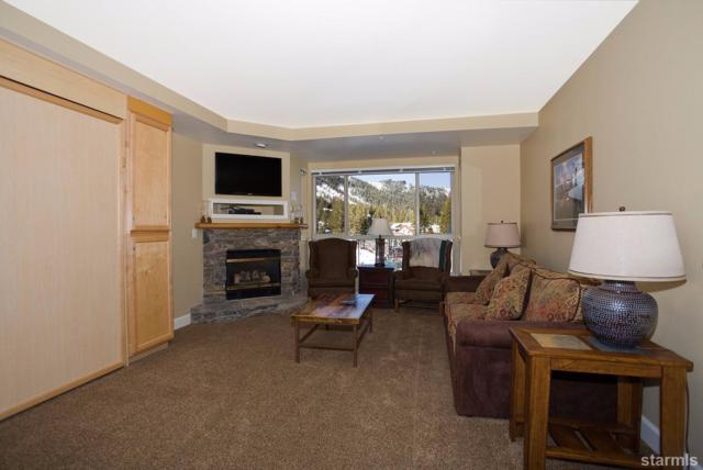 1399 Kirkwood Meadows Drive 3B, Kirkwood, CA 95646 (MLS #128143) :: Kirkwood Mountain Realty