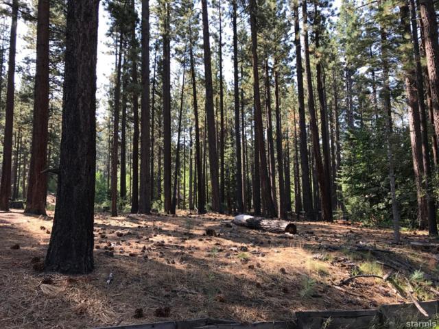 3748 Verdon Lane, South Lake Tahoe, CA 96150 (MLS #128265) :: Sierra Sotheby's International Realty