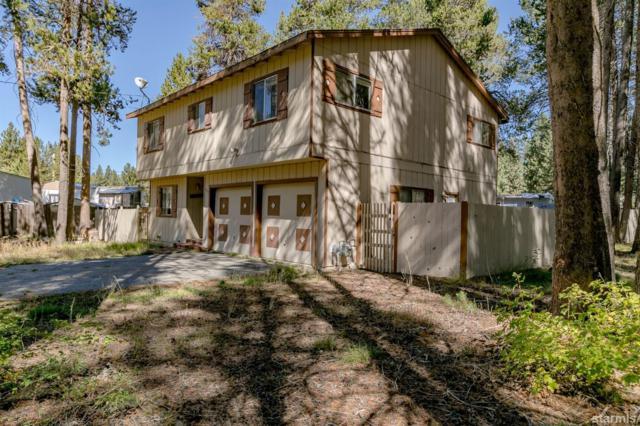 3755 Rockwood Drive, South Lake Tahoe, CA 96150 (MLS #128348) :: Sierra Sotheby's International Realty