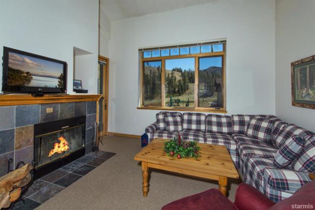 1377 Kirkwood Meadows Drive #306, Kirkwood, CA 95646 (MLS #128442) :: Kirkwood Mountain Realty