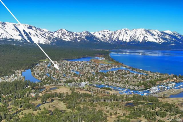 2073 Traverse Court, South Lake Tahoe, CA 96150 (MLS #128506) :: Sierra Sotheby's International Realty