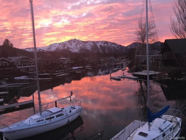 384 Crystal Court, South Lake Tahoe, CA 96150 (MLS #128573) :: Sierra Sotheby's International Realty