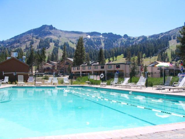 1399 Kirkwood Meadows Drive Iii, Kirkwood, CA 95646 (MLS #128717) :: Sierra Sotheby's International Realty
