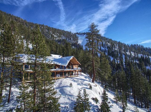 1639 Sherman Way, South Lake Tahoe, CA 96150 (MLS #128739) :: Sierra Sotheby's International Realty