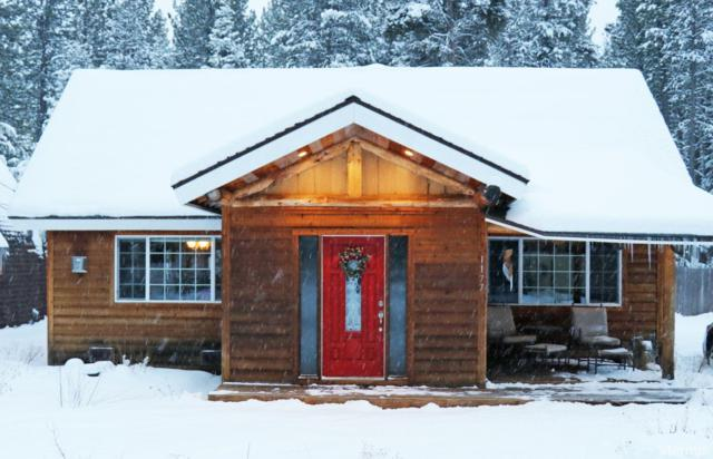 1177 Aravaipa Street, South Lake Tahoe, CA 96150 (MLS #128762) :: Sierra Sotheby's International Realty