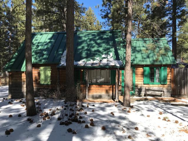 3343 Deer Park Avenue, South Lake Tahoe, CA 96150 (MLS #128782) :: Sierra Sotheby's International Realty