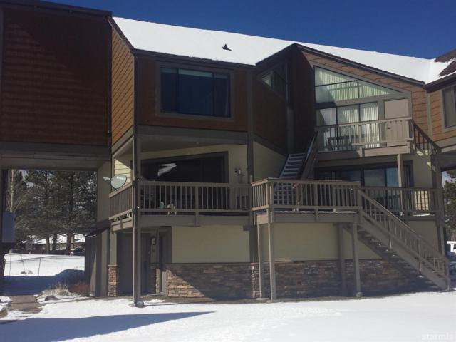 497 Tahoe Keys Boulevard #36, South Lake Tahoe, CA 96150 (MLS #128788) :: Sierra Sotheby's International Realty