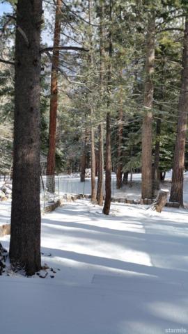 565 Emerald Bay Road, South Lake Tahoe, CA 96150 (MLS #128801) :: Sierra Sotheby's International Realty