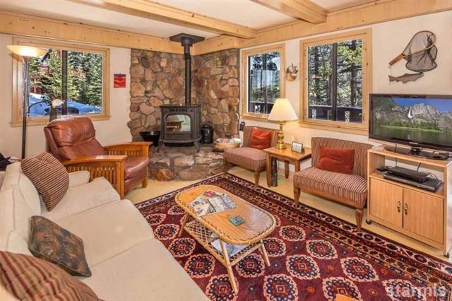 33805 Danburg Drive, Kirkwood, CA 95646 (MLS #128825) :: Kirkwood Mountain Realty
