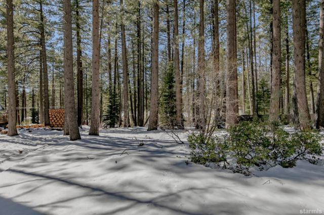 3334 Pioneer Trail, South Lake Tahoe, CA 96150 (MLS #128920) :: Sierra Sotheby's International Realty