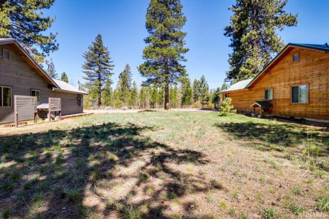 3790 Osgood Avenue, South Lake Tahoe, CA  (MLS #129148) :: Sierra Sotheby's International Realty
