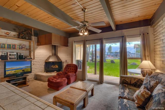 439 Ala Wai Boulevard #93, South Lake Tahoe, CA 96150 (MLS #129185) :: Sierra Sotheby's International Realty