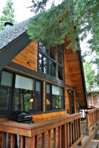 7262 6th Avenue, Tahoma, CA 96142 (MLS #129194) :: Sierra Sotheby's International Realty