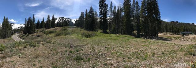 0 Palisades Drive #24, Kirkwood, CA 95646 (MLS #129326) :: Kirkwood Mountain Realty