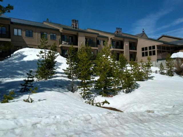 1120 Kirkwood Meadows Drive #223, Kirkwood, CA 95646 (MLS #129648) :: Kirkwood Mountain Realty