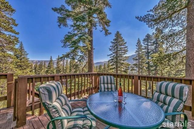 34029 Fremont Road, Kirkwood, CA 95646 (MLS #129738) :: Kirkwood Mountain Realty