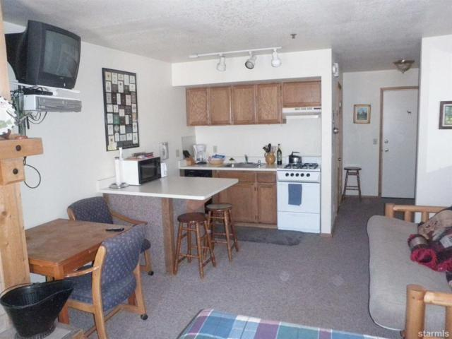 1120 Kirkwood Meadows Drive #117, Kirkwood, CA 95646 (MLS #130230) :: Kirkwood Mountain Realty