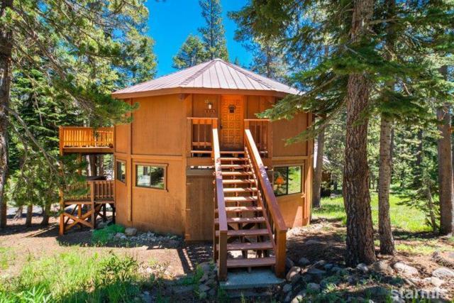 33800 Danburg Drive, Kirkwood, CA 95646 (MLS #131178) :: Kirkwood Mountain Realty