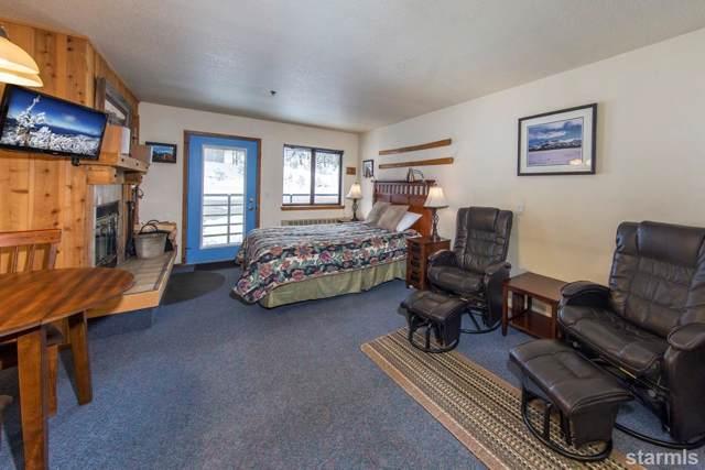 1120 Kirkwood Meadows Drive #212, Kirkwood, CA 95646 (MLS #131547) :: Kirkwood Mountain Realty