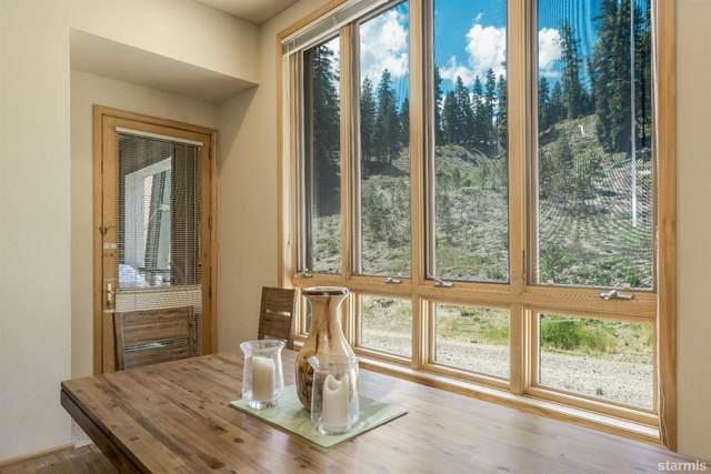 1215 Kirkwod Meadows Dr. #104, Kirkwood, CA 95646 (MLS #132775) :: Kirkwood Mountain Realty
