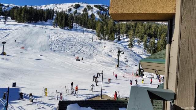 1377 Kirkwood Meadows Drive #209, Kirkwood, CA 95646 (MLS #134400) :: Kirkwood Mountain Realty