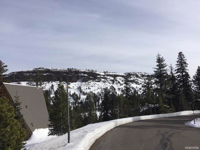 34001 Danburg Drive #49, Kirkwood, CA 95646 (MLS #126854) :: Kirkwood Mountain Realty