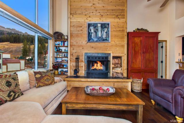 1370 Kirkwood Meadows Drive #304, Kirkwood, CA 95646 (MLS #127838) :: Kirkwood Mountain Realty